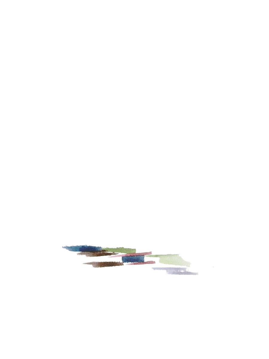 Colour Fields IV